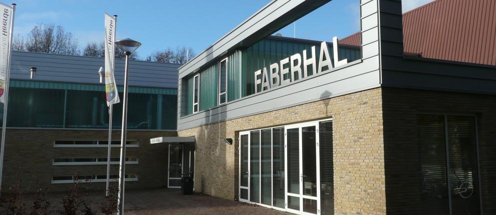 Faberhal